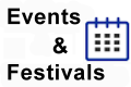 Gilbert Valley Events and Festivals Directory